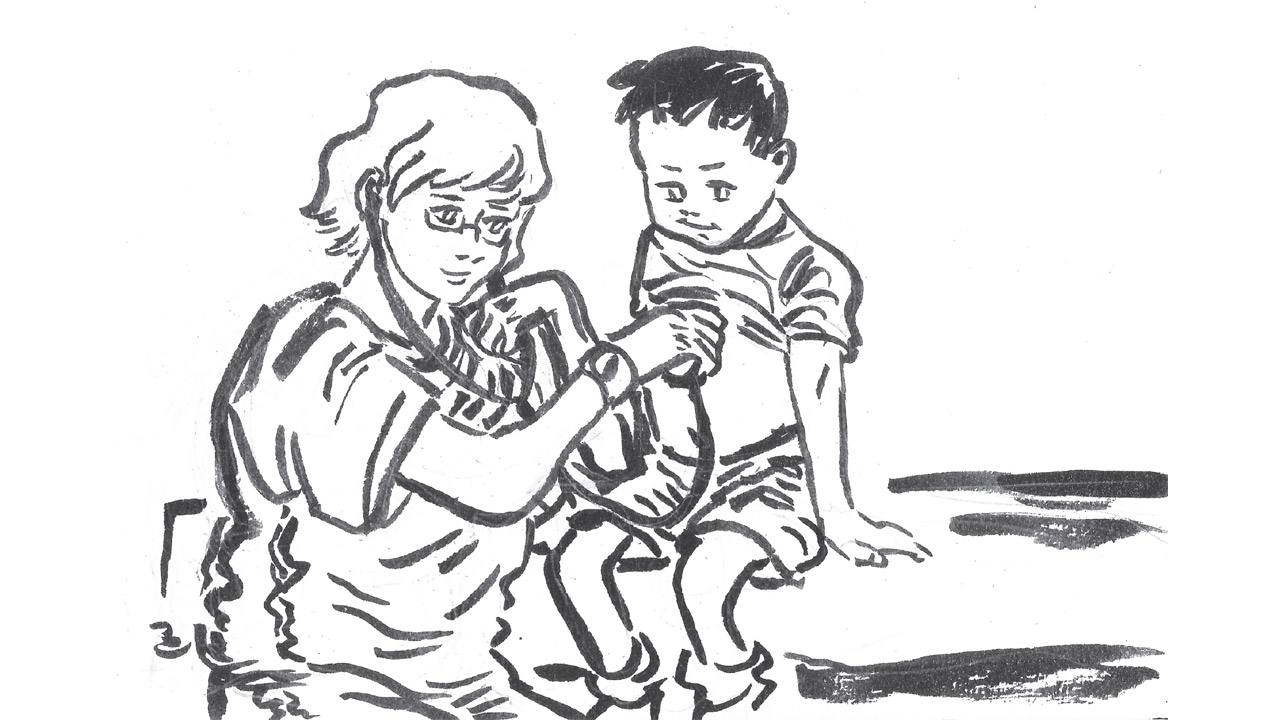 Fanshawe continues joint nursing degree program with Western