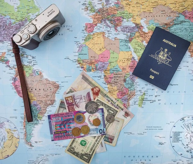 How To Choose Travel Insurance Easy Step By Step Guide
