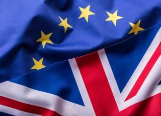 brexit SME