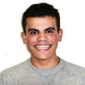 Pedo Andrade, CMO of Craft Wallet