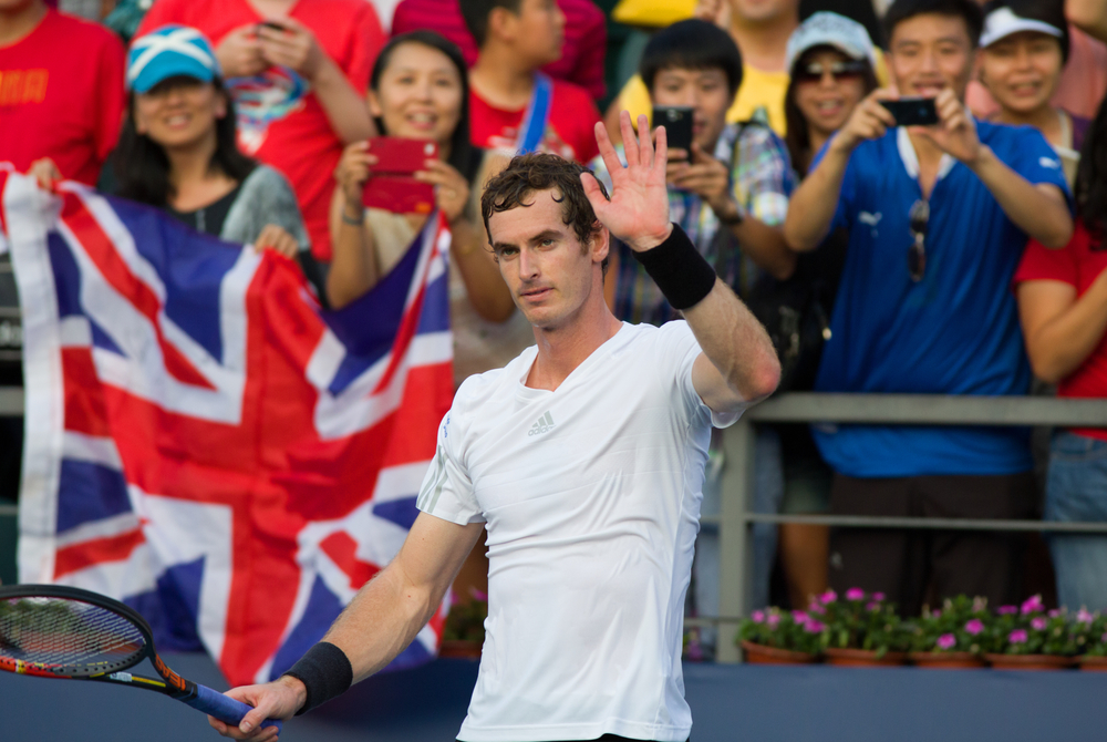 https://i0.wp.com/www.theinvestmentobserver.co.uk/wp-content/uploads/2017/05/andy-murray.jpg