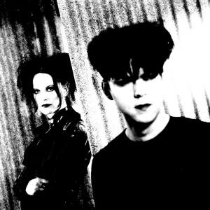 CLAN OF XYMOX :: Venue Nightclub @ Venue Nightclub | Vancouver | British Columbia | Canada