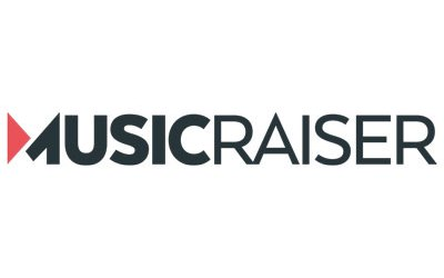 Crowdfunding campaign together with Musicraiser