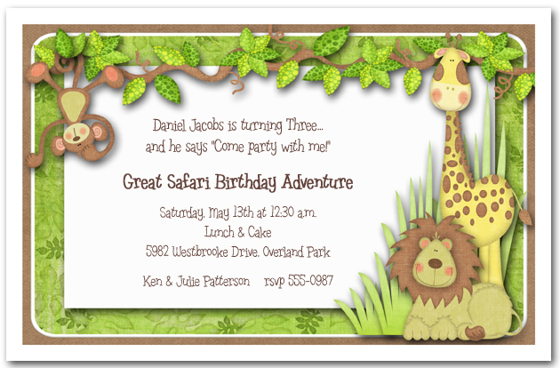 Do You Put Registry Cards In Wedding Invitations – Do You Put Registry Cards in Wedding Invitations