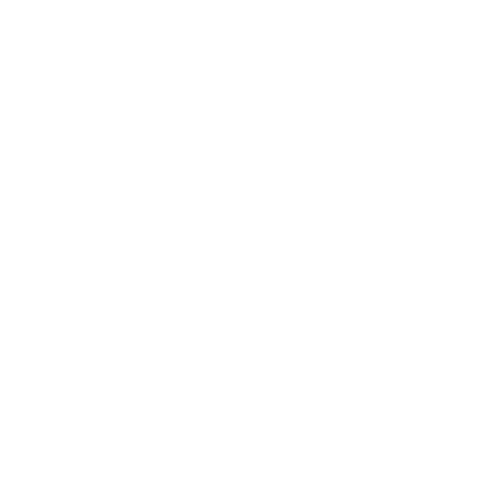 Contact TIOF