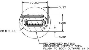 usb charging cable wiring diagram types of beams with lightning connector - the iphone wiki