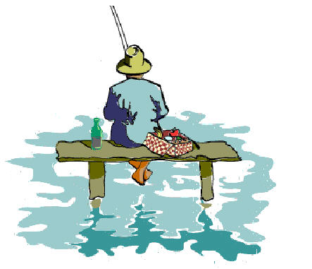 https://i0.wp.com/www.theipinionsjournal.com/uploaded_images/gonefishing-716501.jpg