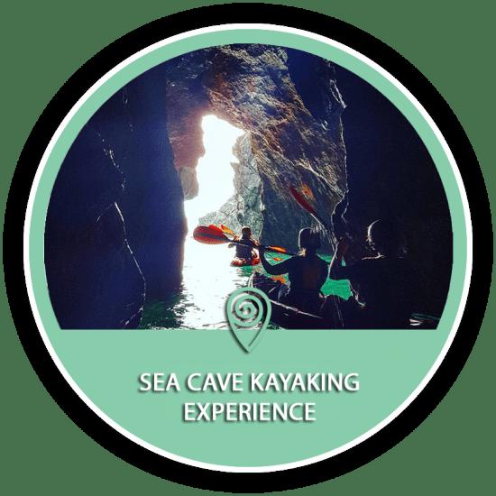 SEA_CAVE_KAYAKING_PINWHEEL