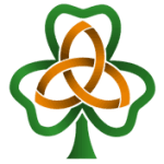 Logo favicon - The Irish Place