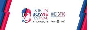 Bowie Festival