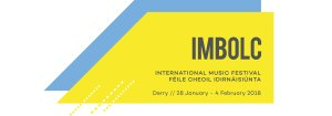 Imbolc International Music Festival
