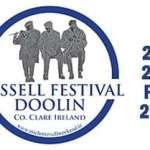 Russell Festival Doolin