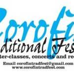 Corofin Trad Fest