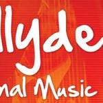 Ballydehob Traditional Music Festival