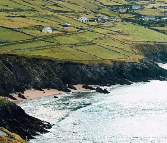 Download 24 Things To Do In Dingle You'll LOVE (A LOCALS 2020 Guide)