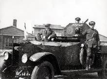 fs ArmouredCar