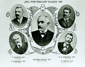 350px-All-for-Ireland_League_MPs,_1910