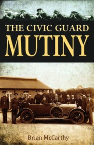 Civil Guard Mutiny