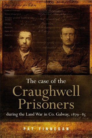 The Craughwell Prisoners