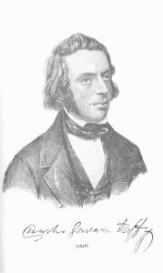 Charles Gavan Duffy.
