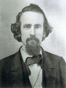 Henry Geroge