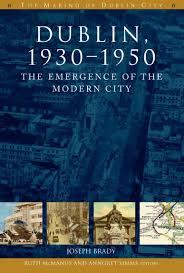 Dublin 1930-50