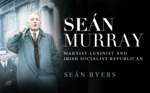 Sean-Murray-web-banner