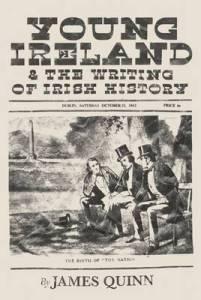 Young Ireland