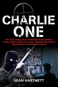 charlie-one-web1