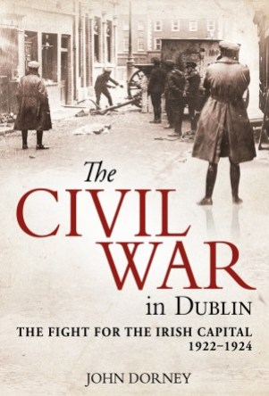 Dublins-Civil-War-12-300x450