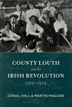 IAP-County-Louth-the-Irish-Revolution-300x450