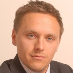Cllr James Denselow - Five convicted in three Brent cases