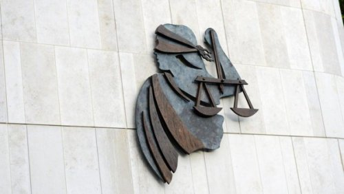 Court of Appeal reserves decision in sleep rape appeal