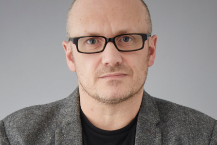 Lenny Abrahamson Irish Film Festival London
