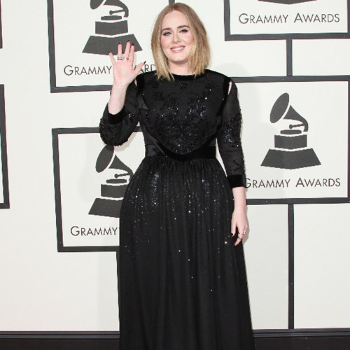 Adele's trainer reveals her weight loss secrets