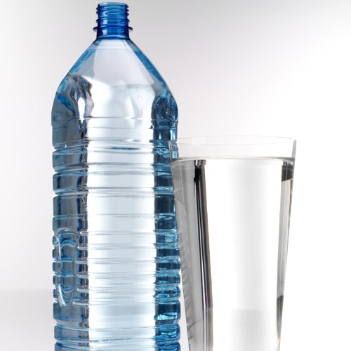 Alkaline water: What is it, how does it help and where do you get it from?