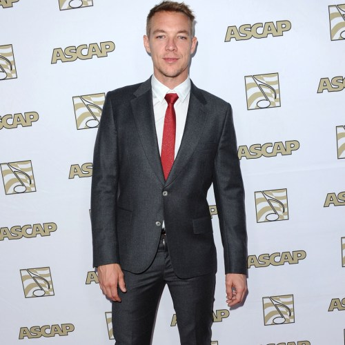 Diplo and Zedd feud on Twitter over song