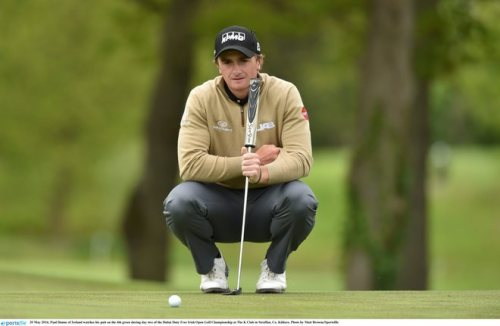 paul dunne us open wicklow golfer qualifying