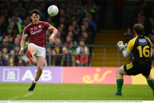 galway bounce back style donegal