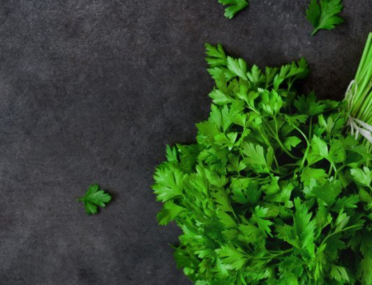 7 Foods to Supercharge Your 2020
