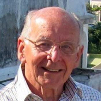 Alexander Bisset