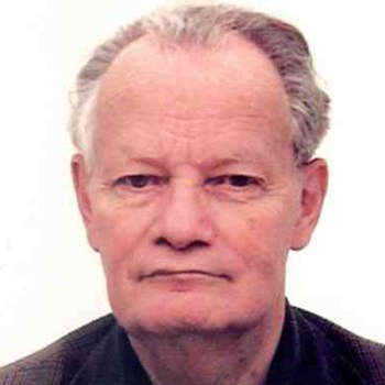 Mike Ostler
