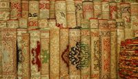 The Carpets of Turkey - The Islamic Monthly