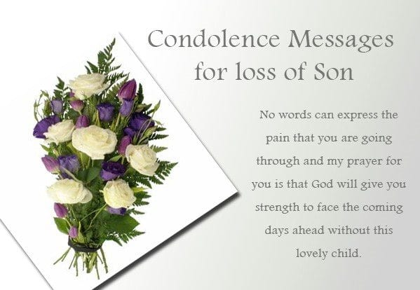Get it delivered to your door with free shipping & Islamic Quotes On Death Of A Child In Urdu Contempo Quotes