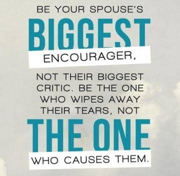 Marriage tips in islam (38)
