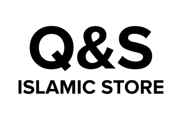 Q&S Islamic Store | Modest Clothing for Men and Women |  Abayahs, Scarves, Hijabs, Dresses, Thobes, Jubbahs
