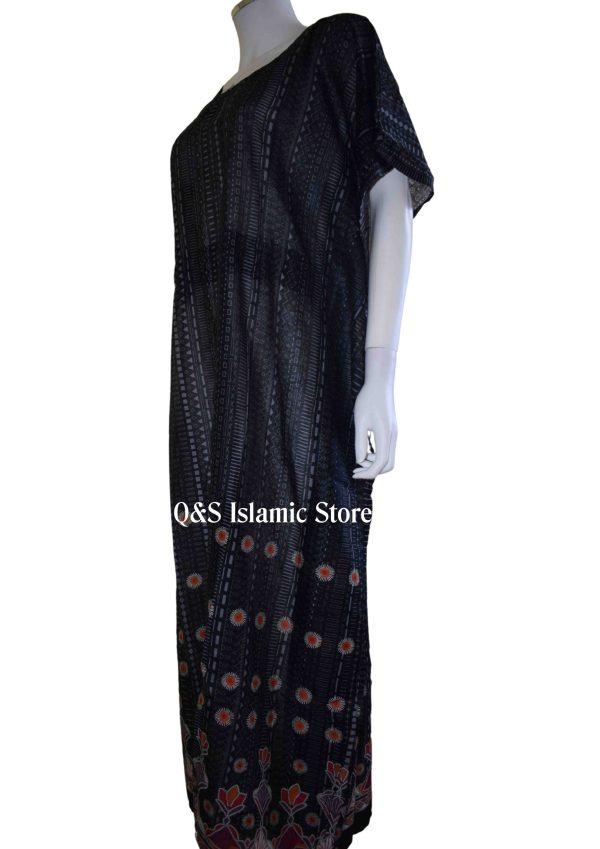 Kaftan by Q&S Islamic Store