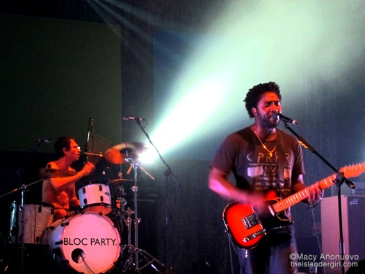 blocparty1_kele_small