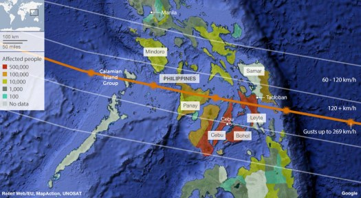 haiyan overview map_edited