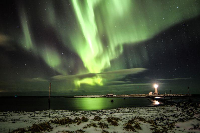 reykjavik-ce